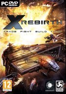 X Rebirth Reloaded