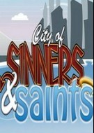 City of Sinners & Saints
