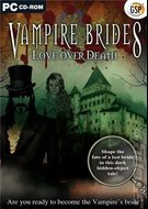 Immortal 2 Pack: Vampireville/Vampire Brides: Love Over Death