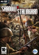 Battlestrike: Shadow of Stalingrad