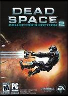 Dead Space 2: Collector's Edition