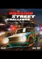 Russian Street Challenge