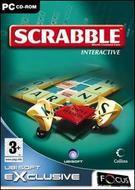 Scrabble Interactive