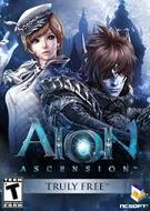 Aion: Ascension