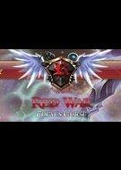 Red War: Edem's Curse