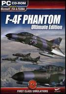 F-4F Phantom: Ultimate Edition