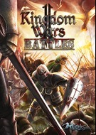 Kingdom Wars 2: Battles