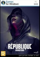 République Remastered