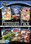 MumboJumbo Premium Pack