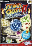Jewel Quest II: Solitaire
