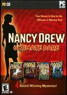 Nancy Drew: Ultimate Dare