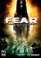 FEAR: First Encounter Assault Recon