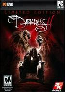 Darkness II: Limited Edition