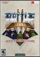 Battle Slots