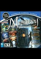 Mystery Adventure Pack [Jewel Case]