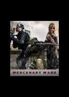 Mercenary Wars