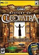 NatGeo Games: Mystery of Cleopatra