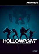 Hollowpoint