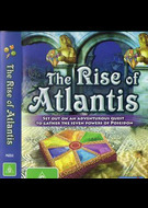 Rise of Atlantis