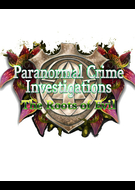 Best of Big Fish Games: Paranormal Crime Investigations - Brotherhood of the Crescent Snake