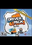 Driver Pack