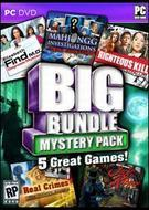 Big Bundle Mystery Pack