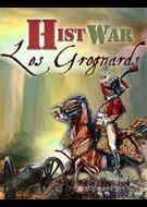 Histwar: Les Grognards