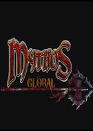 Mythos Global