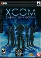 XCOM: Enemy Unknown - Special Edition