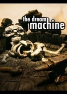 Dream Machine: Chapter 3