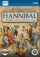 Hannibal: Rome and Carthage in the Second Punic War