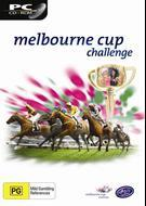 Melbourne Cup Challenge