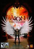 Aion: Assault on Balaurea