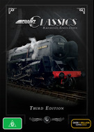 Trainz Classic Volume 3