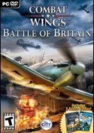 Combat Wings: Battle of Britain