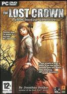 Lost Crown: A Ghost-Hunting Adventure