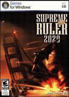 Supreme Ruler 2020: Gold