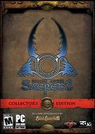 Sacred 2: Fallen Angel - Collector's Edition
