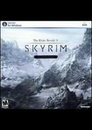 Elder Scrolls V: Skyrim - Collector's Edition