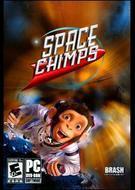 CHIMPS PC SPACE BAIXAR