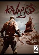 Ravaged