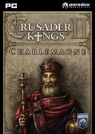 Crusader Kings II - Charlemagne