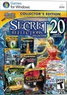 Secret Reflections Collection -- Collector's Edition
