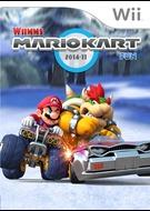 Wiimms Mario Kart Fun 2014-11