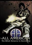 All American: The 82nd Airborne at Normandy