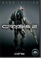Crysis 2: Nano Edition