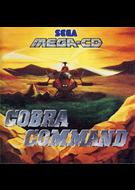 Cobra Command