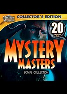 Mystery Masters: Bonus Collection