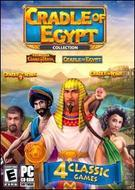 Cradle of Egypt Collection
