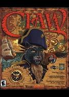 Captain Claw